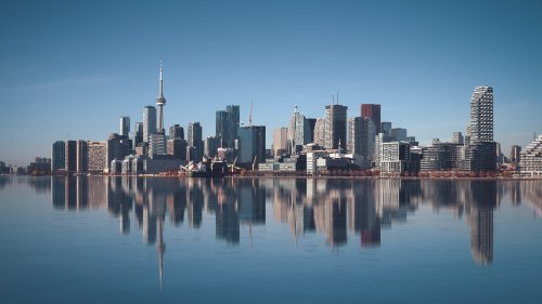 Top Canadian Cities to Visit on Your Travels