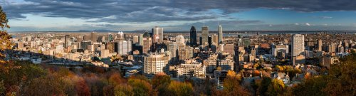 The Very Best Things to do in Montreal, Canada