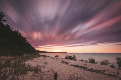 Fun and Unique Things to do in Northern Michigan | The Planet D