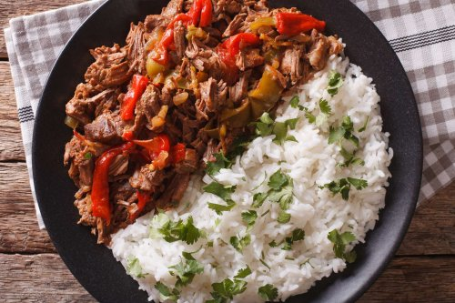 Cuban Food - 20 Cuban Dishes You Can Try at Home