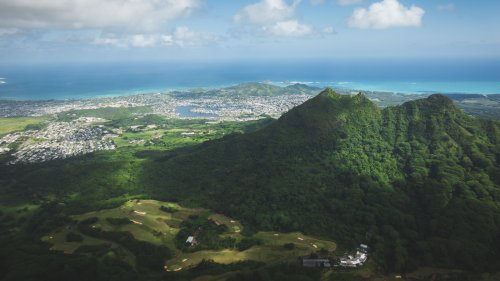 Best Things to do in Oahu