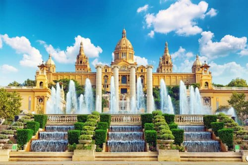 Discover These Fun Facts About Spain