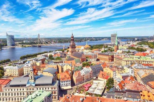 Best Things to do in Riga, Latvia - Europe's Hidden Gem