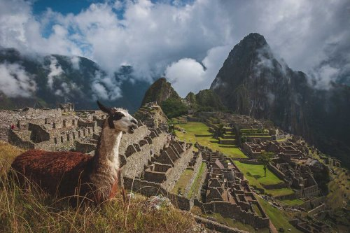 Fun Facts About Peru You Never Knew