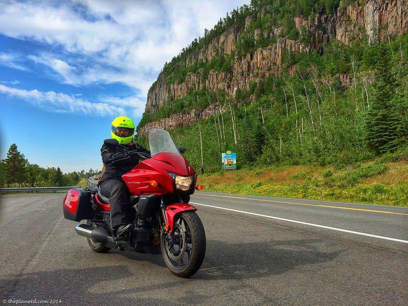 Lake Superior Circle Tour - Ultimate Two Week Itinerary