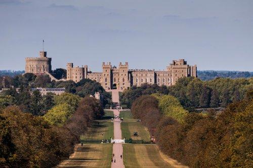 Tips for How to Visit Windsor Castle
