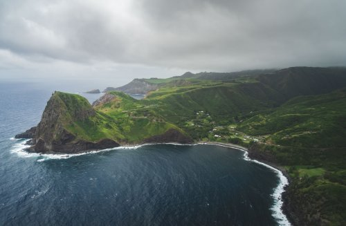 The Best Stops on the Road to Hana, Maui