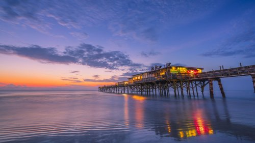 18 of the Best Beaches in Florida for Fun in the Sun