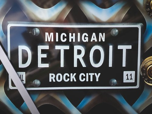 21 Best Things to Do in Detroit Michigan | The Planet D