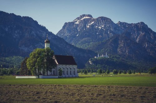 15 Fun Facts About Germany You Probably Didn't Know
