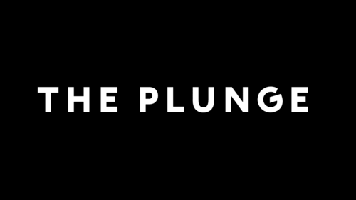 James Allen Diamonds & Rings: Site Review | The Plunge