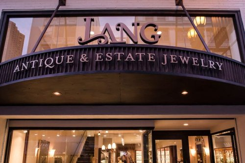 LangAntiques.com Review: Best Brick-and-Mortar-and-Online Store | The Plunge