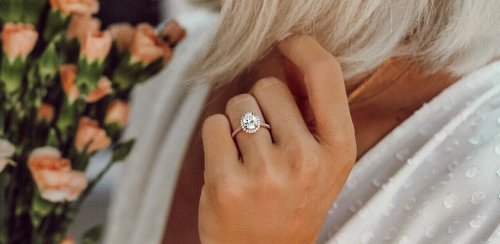 The Best Places to Buy Diamond Engagement Rings Online | The Plunge