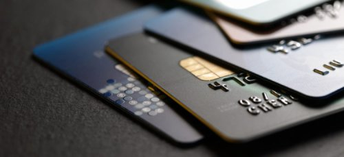 Best 7 Credit Cards for Before, During & After the Wedding | The Plunge