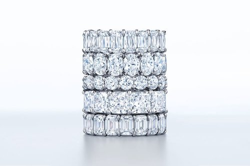 Women's Wedding Bands: Ultimate Ring Buying Guide | The Plunge