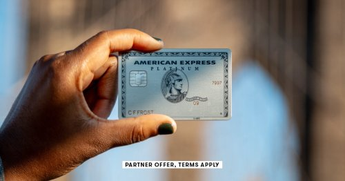 21 of the Amex Platinum Card's most valuable benefits - The Points Guy