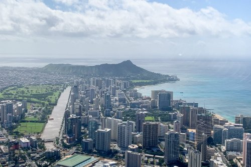 Hawaii to end testing requirements if you are vaccinated - The Points Guy