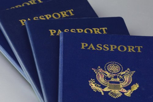 Learn from my experience: How to avoid a 7-week passport renewal saga - The Points Guy