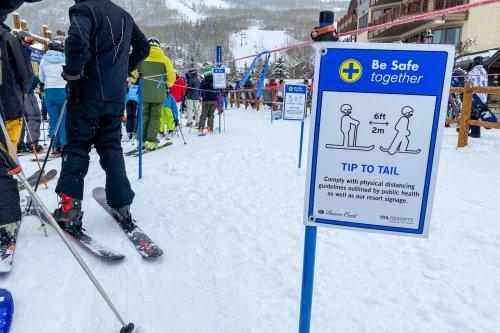 6 changes I hope ski resorts keep after the pandemic melts away