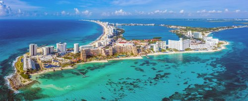 Cancun essentials: Everything you need to plan the perfect Mexico getaway - The Points Guy