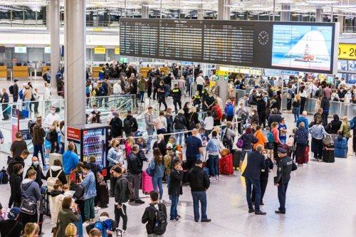 Why you should book holiday travel now or prepare to pay later