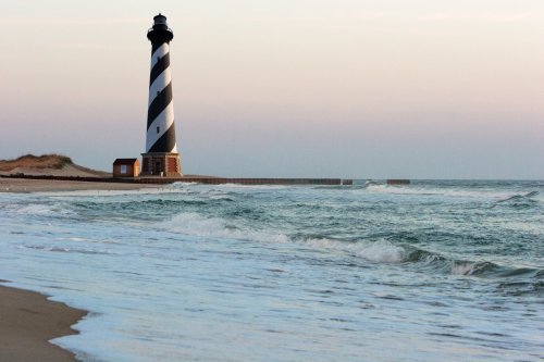 Looking to live out your Outer Banks dreams? Here are 5 towns you should visit. - The Points Guy