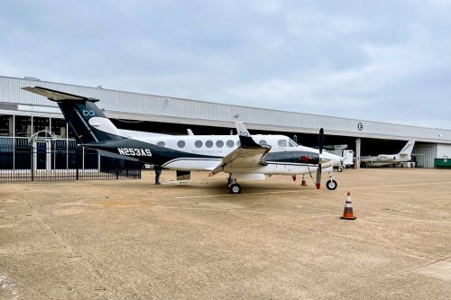 The 8 cheapest ways to get the private jet experience - The Points Guy