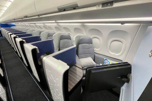 JetBlue still plans to launch London flights, but slashes September schedule as the US-UK corridor remains closed - The Points Guy UK