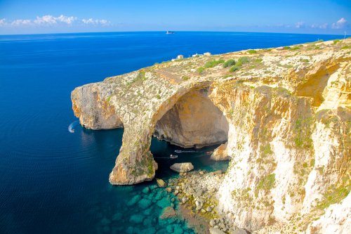 Malta will pay tourists to visit this summer, and more news from this week - The Points Guy UK