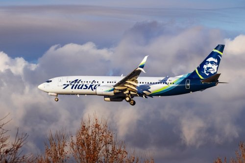 How to earn miles with the Alaska Airlines Mileage Plan program