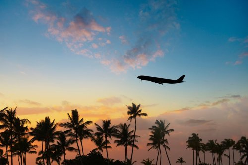 Travel is back. Now, points and miles devaluations are (likely) coming