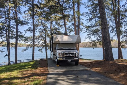 9 tips for finding available RV campsites this summer - The Points Guy