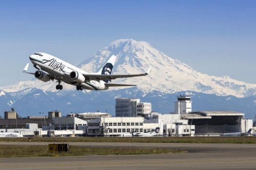 Alaska joining Oneworld brings hotly contested Seattle hub to the limelight