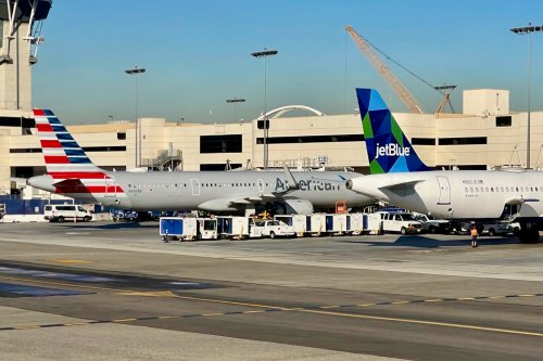 7 key takeaways as American, JetBlue expand again in Northeast