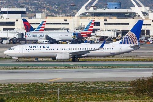 Coronavirus devaluations will hurt airlines long-term — here's why