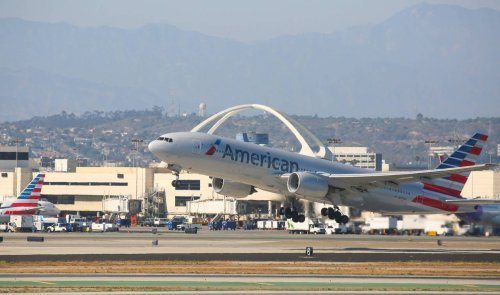 American Airlines unveils major Miami expansion, another new route to Tel Aviv