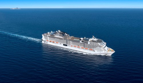 8 crazy things cruise lines are doing to stay afloat - The Points Guy