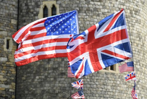 UK unveils where citizens can go, US doesn't make the cut - The Points Guy