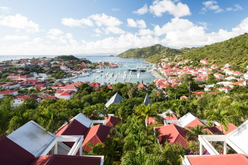 7 little-known Caribbean destinations you should discover — before others do