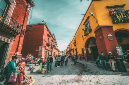 18 Mistakes Most Tourists Make in Mexico