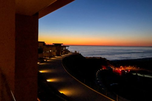 Beachside chic in California: A review of the new Alila Marea Beach Resort Encinitas