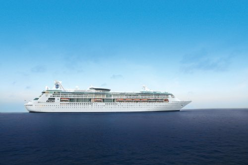 Will cruise lines with vaccine mandates be blocked from sailing from Florida?