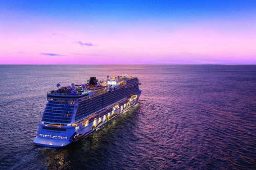 The best destinations you can visit on a Norwegian Cruise Line ship