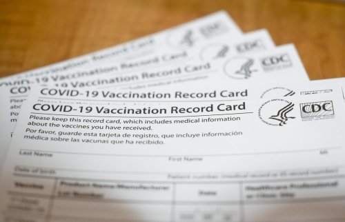 Will I need a COVID-19 vaccine to cruise? A line-by-line guide to requirements