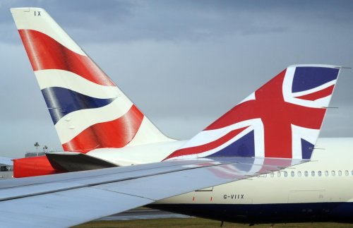 How simply doing my food shopping earned enough miles for a flight to New York - The Points Guy UK