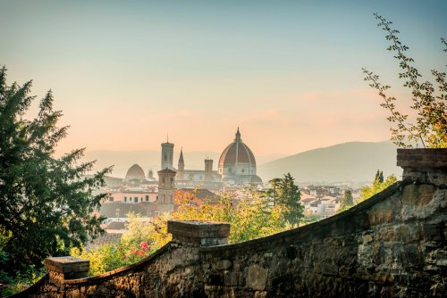 9 tips for beginners visiting Italy for the first time - The Points Guy