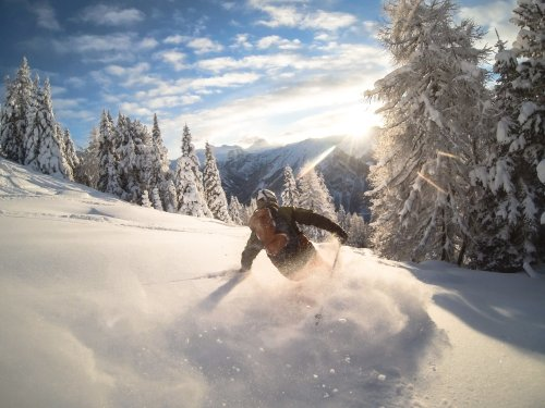 7 mistakes to avoid when planning a ski trip