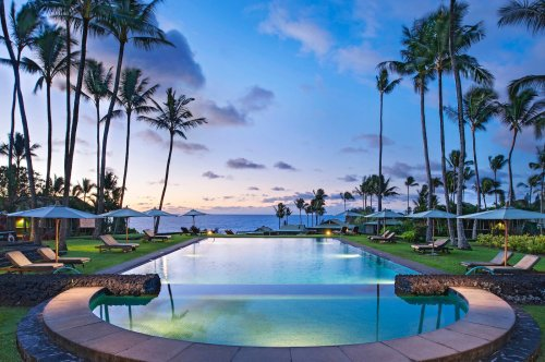 Maui COVID-19 travel restrictions: What you need to know about requirements to visit this Hawaiian island