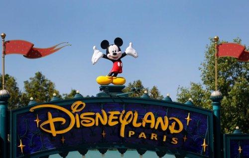 Disneyland Paris to reopen in June; can Americans go?