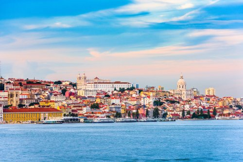 Some travelers may get to skip quarantine in Portugal this summer